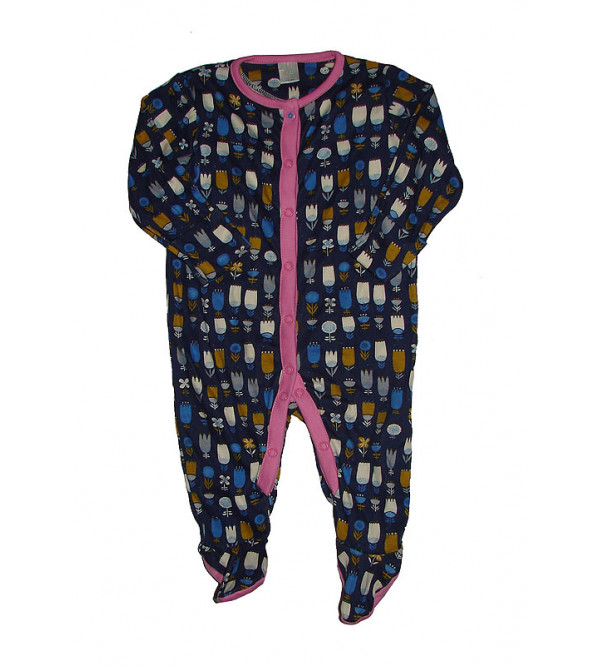 '18-24 Month ' Baby Printed Sleepsuits