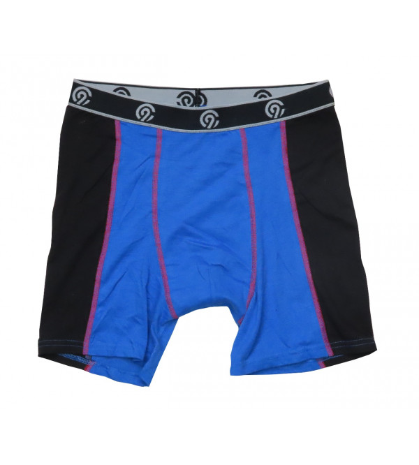 Champion BOYS STRETCH BOXERS