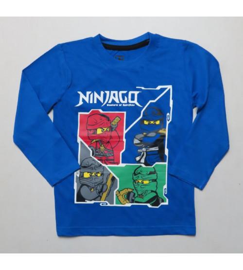 Lego Boys T Shirt