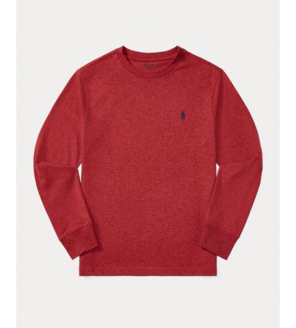 Polo Ralph Lauren Boys Long Sleeve T Shirts