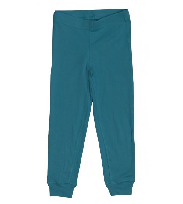 Girls Knit Winter Pant