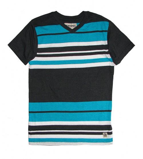 Boys Fancy T Shirt