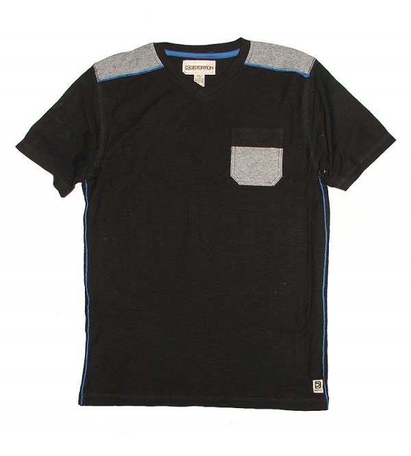 Boys Fancy T Shirt
