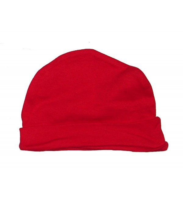 Assorted Baby Hats