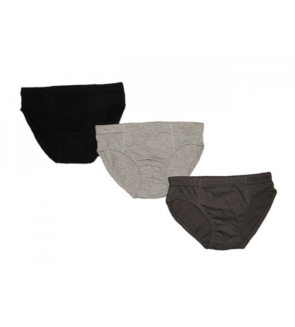 Boys 3 pack Briefs