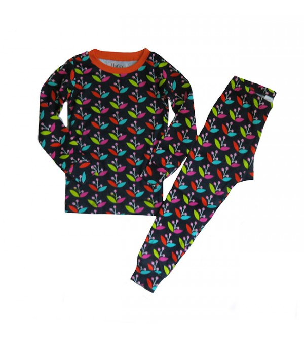 Kids Printed Snug Pyjama Sets