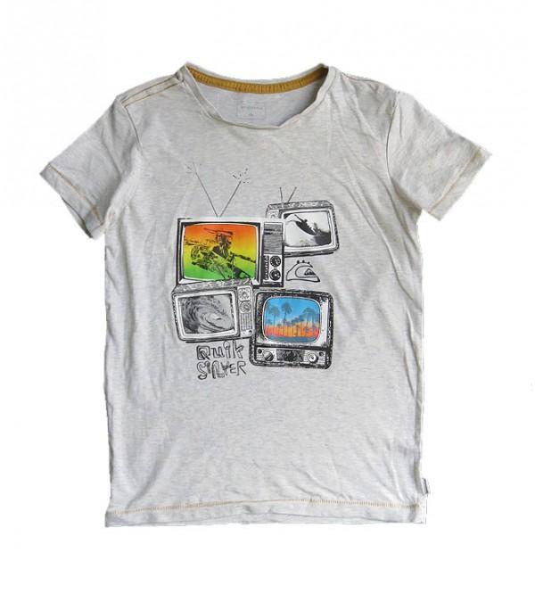 31e728bd Boys T Shirt wholesale, BoysT Shirt wholesalers, Kids Clothing ...