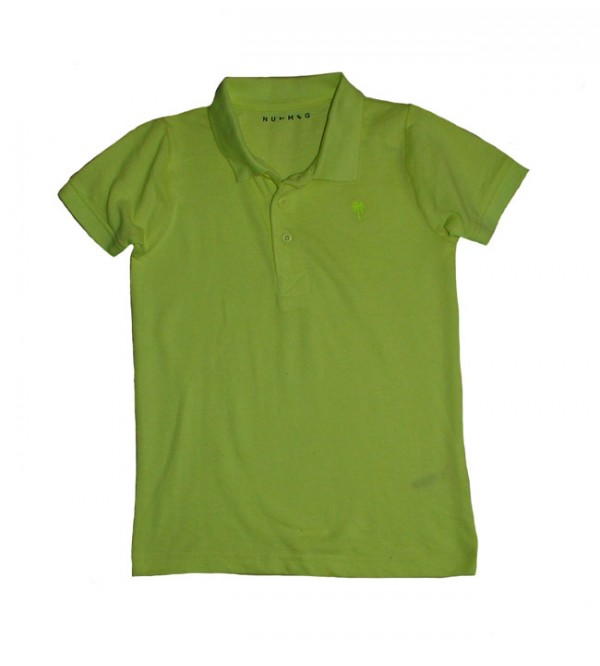 2d70580e1 Boys polo Wholesale, Boys Collar T Shirts Wholesaler, Wholesaler Of Kids  polo T Shirts in Tirupur