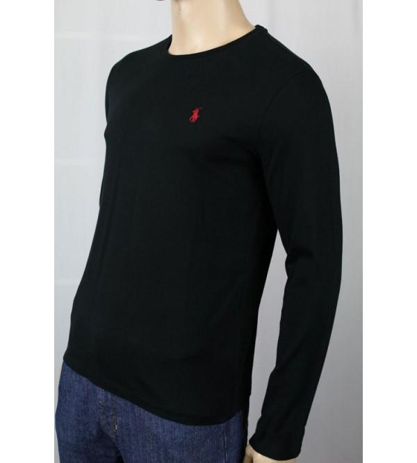 Boys Long Sleeve T Shirts