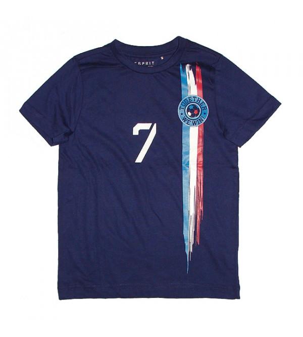 ESPRIT Boys T Shirts
