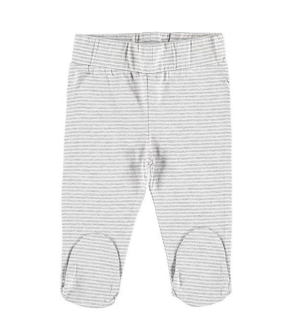 Baby Feet Cover Pants