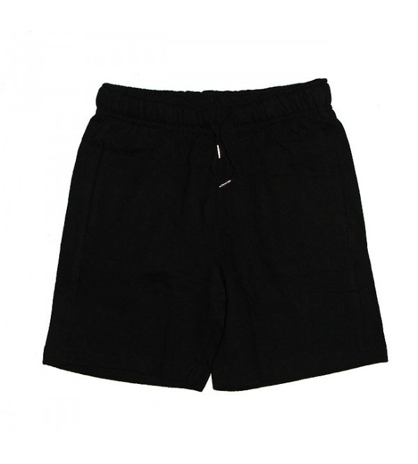 Boys Knit Shorts ( 8 to 13 years)