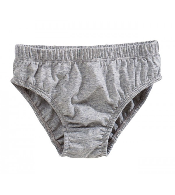 Boys 5 pcs pack Briefs