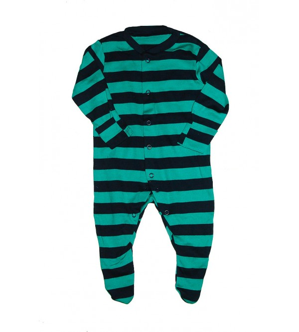 ' 18-24 months ' Baby Printed Sleepsuits