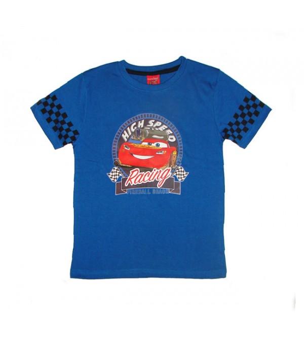 44ea1d8d90 Boys Shirts Wholesaler, Wholesale Boys Shirt Suppliers Tirupur ...
