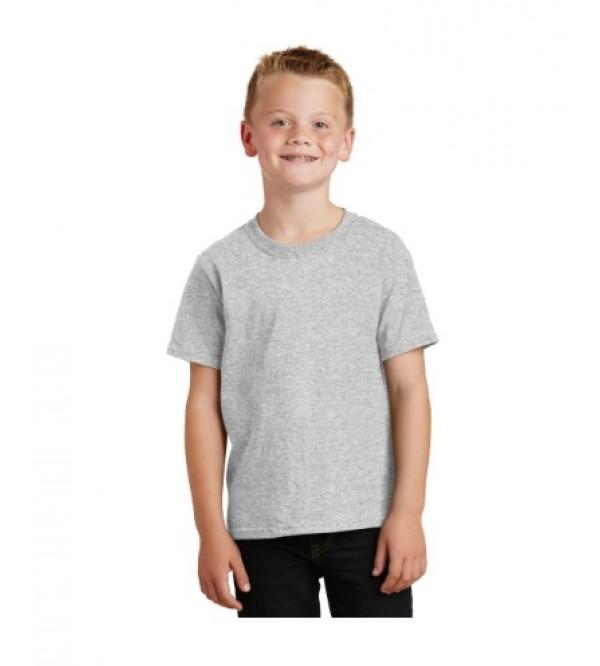 Garments Wholesale, Buy Tirupur T Shirts Wholesale, Readymade