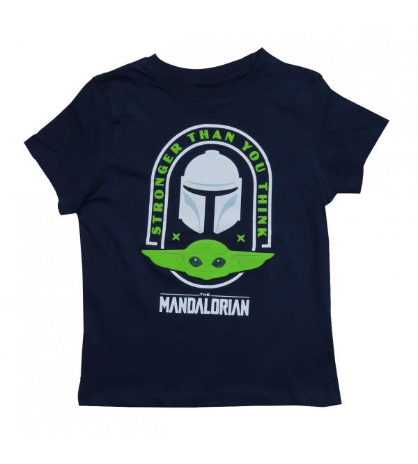 Character Printed Boys n Girls T Shirts