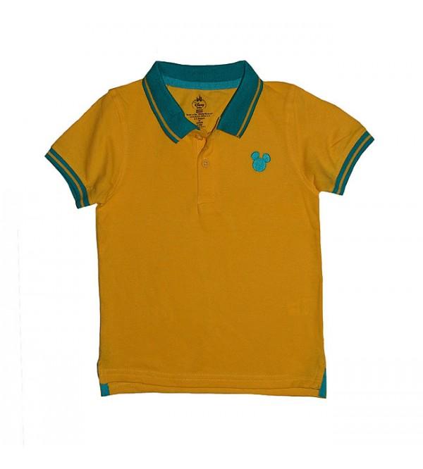 fa19108769c1 Baby Boys T Shirt wholesale