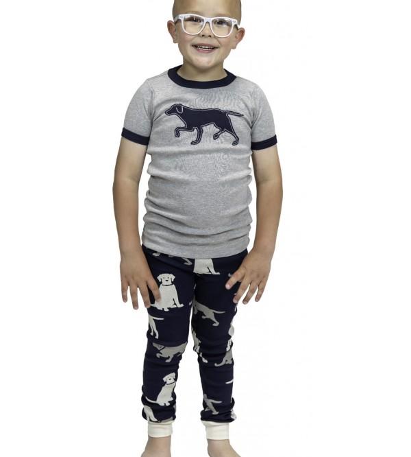 62c303539d1f Kids Wear Wholesale India, Childrens Clothes Wholesaler Tirupur ...