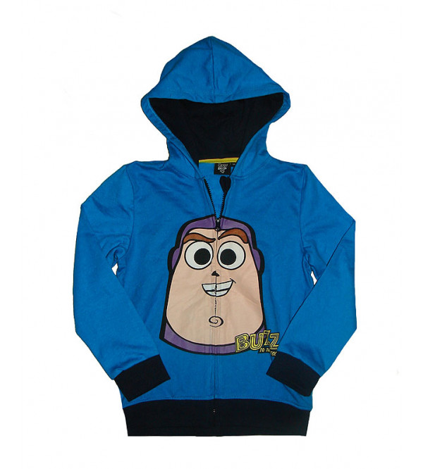 Toy Story Boys Sweatshirt