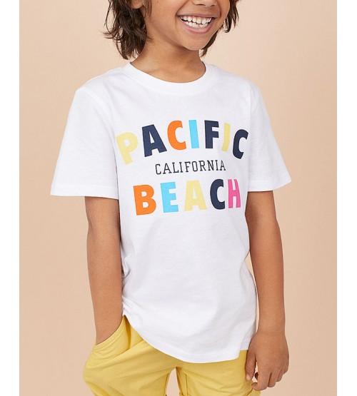 H&M Boys T Shirt