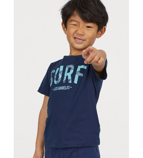 H&M Boys T Shirt