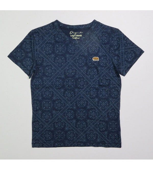 Lucky Brand Assorted Boys T Shirts