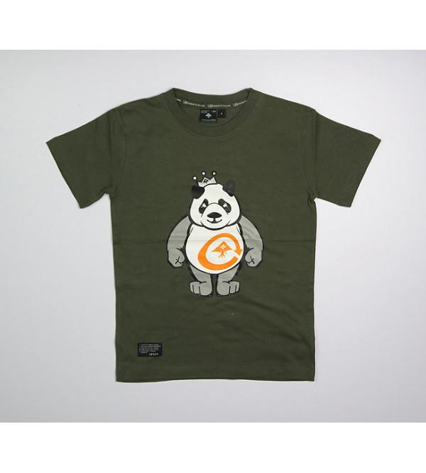 LRG Assorted Boys T Shirts