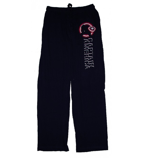 Branded Mens Night Pant
