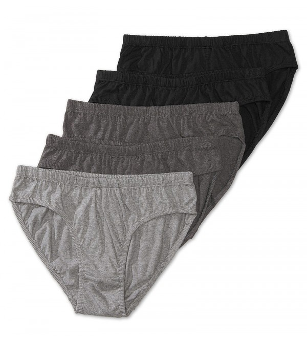 Mens Briefs (3 pc pack)