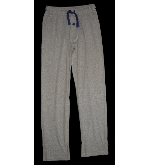 Mens Pyjama Bottoms
