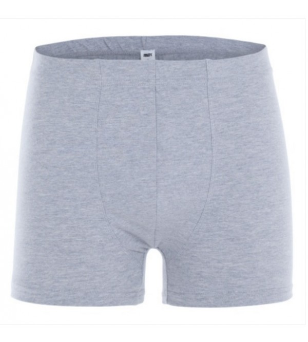 Mens Stretch Trunks