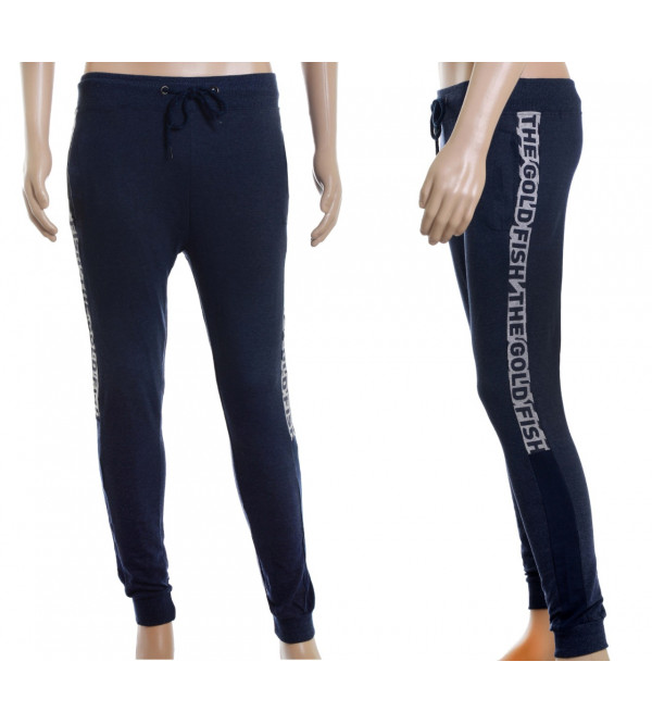 Mens French Terry Joggers