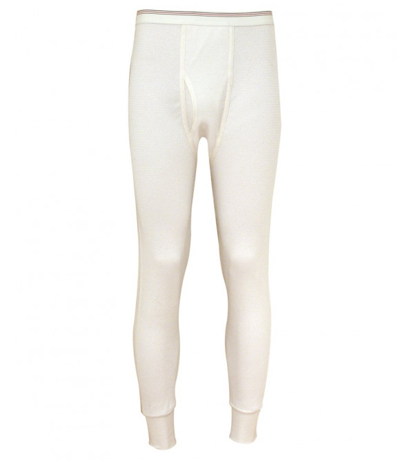 `L' size Mens Thermal Underpant
