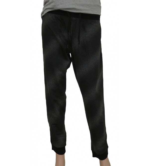 Mens  Jogging Trousers