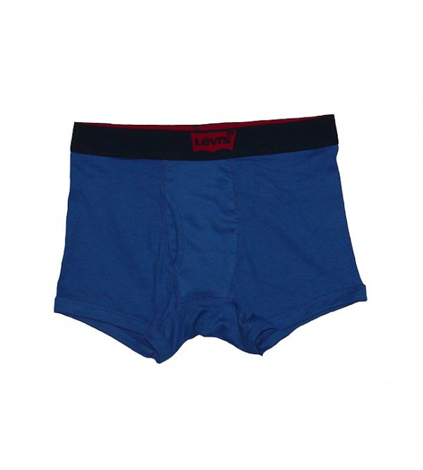 Mens Outer Elastic Boxers