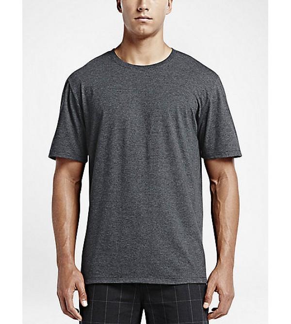 Mens Grindled Yarn T Shirts
