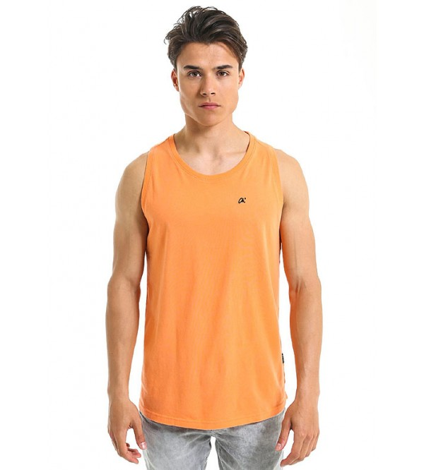 Mens Muscle T Shirts