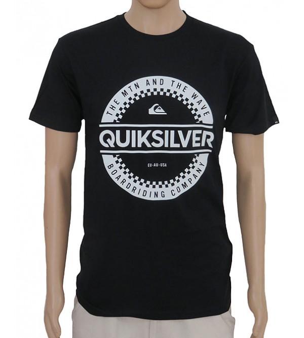 Mens Short Sleeve  Printed T Shirts