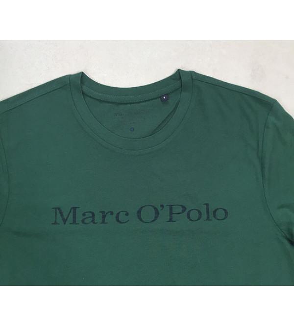 Mens Organic Cotton Printed T Shirts