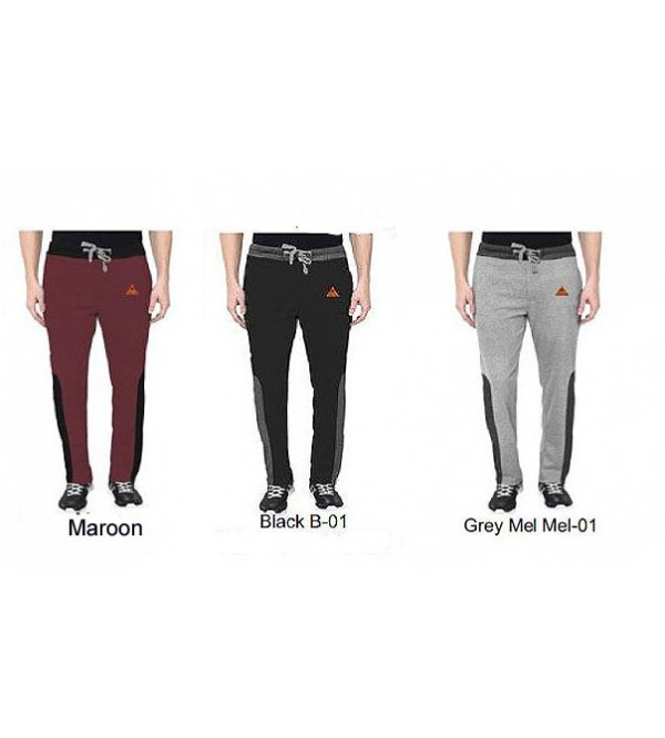 Horse & Ride Mens Jogging Pants