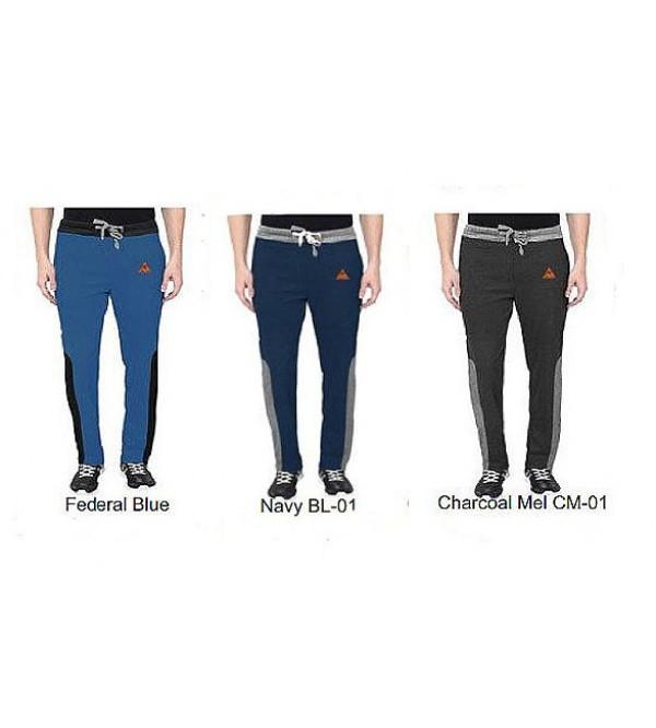 20493ab31d Mens Trousers Wholesale, Mens Shorts Wholesaler Tirupur, Mens ...