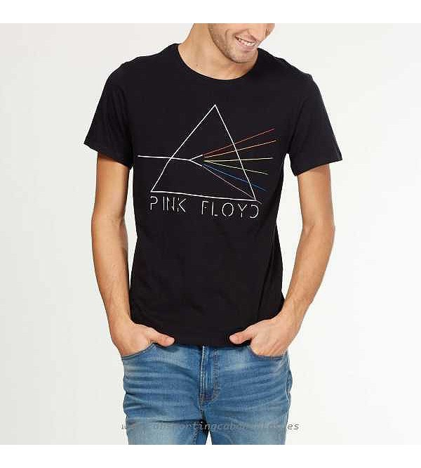 Mens Rock Band T Shirts