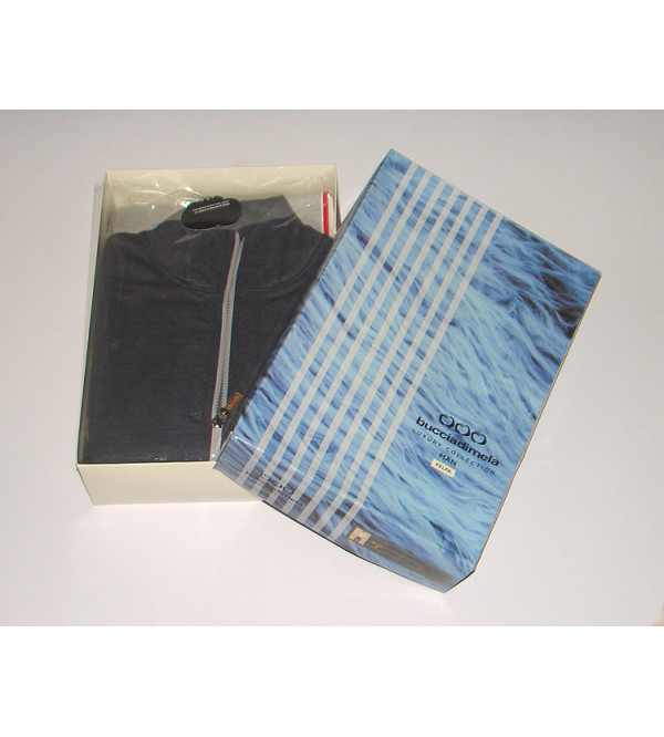 Mens Outer Wear Fleece 2 Piece Sets (Box Pack)