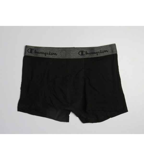 Champion Mens Stretch Boxers 2 in a Box