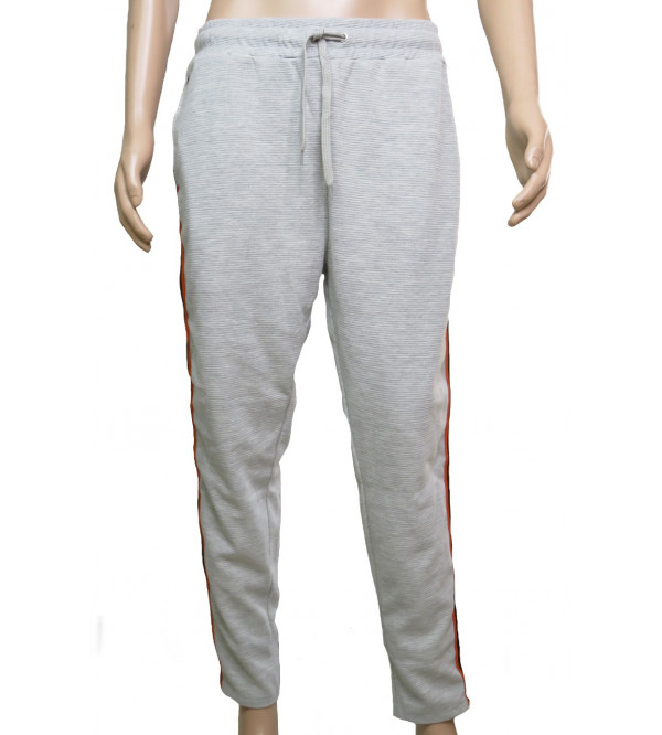 Mens Winter Track Pant