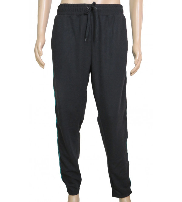 Mens Winter Track Pants