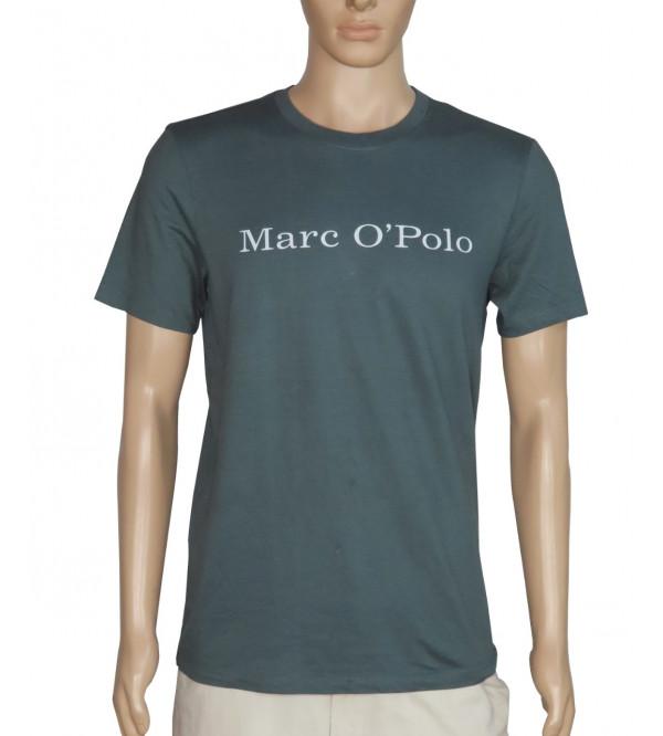 Marc O Polo Mens Printed T Shirts