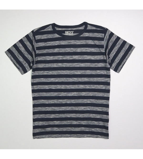SMITH'S AMERICAN Assorted Boys T Shirts
