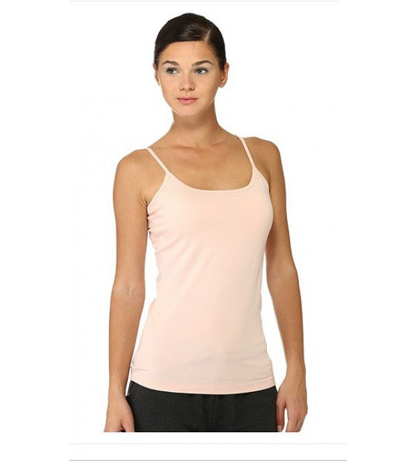 Ladies Stretch Camisole
